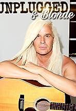 Daniel DiCriscio Unplugged and Blonde
