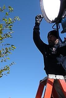 Jose 'Flecha' Hernandez Picture
