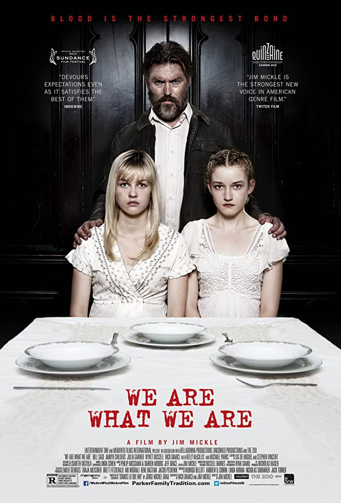 We.Are.What.We.Are.2013.BRRip.XviD.MP3-XVID