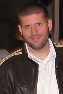 Court Bauer Picture