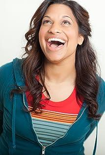 Rati Gupta Picture