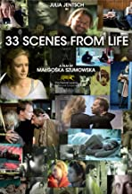 33 Scenes from Life