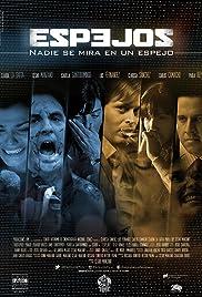 Espejos (2014) 720p