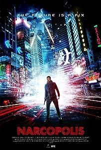 Watch free divx online movies Narcopolis by [Full]