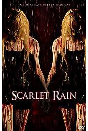 Scarlet Rain (2010) film en francais gratuit
