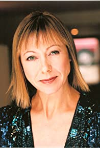 Primary photo for Jenny Agutter