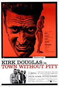 Town Without Pity (1961)