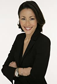 Primary photo for Ann Curry