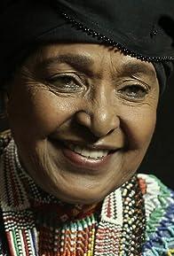 Primary photo for Winnie Mandela