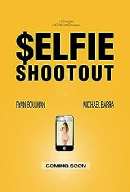 $elfie Shootout (2016)