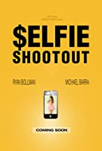 Primary image for $elfie Shootout
