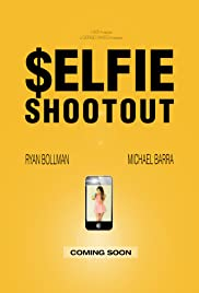 $elfie Shootout (2016) 720p