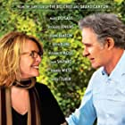 Kevin Kline and Diane Keaton in Darling Companion (2012)