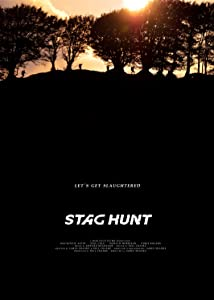 Watch online the notebook movie Stag Hunt UK [1280x544]