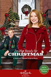 Best sites for movie downloading I'm Not Ready for Christmas by Graeme Campbell [420p]