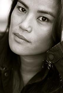 Diane Paragas Picture