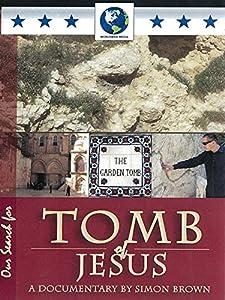 Películas en inglés enlaces de descarga directa Tomb of Jesus by John Scheinfeld USA [720x480] [hdrip]