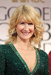 Primary photo for Laura Dern