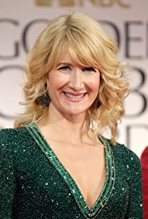 Laura Dern New Picture - Celebrity Forum, News, Rumors, Gossip