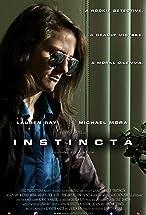 Primary image for Instincta