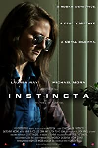 Instincta full movie in hindi free download hd 1080p