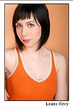 Laura Grey's primary photo