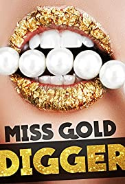 Yonguijudo Miss Shin 2007 Imdb There are no featured audience reviews for yonguijudo miss shin (miss gold digger) at this time. yonguijudo miss shin 2007 imdb