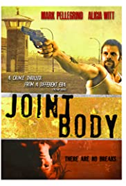 Joint Body(2011) Poster - Movie Forum, Cast, Reviews