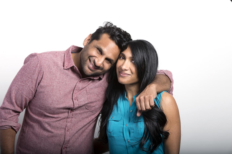 Geeta Patel Nude Photos 4
