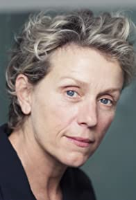 Primary photo for Frances McDormand