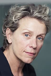 Frances McDormand Picture