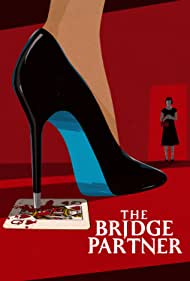 The Bridge Partner (2015)