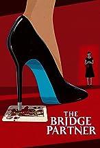 Primary image for The Bridge Partner