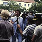 Kurt Russell in The Mean Season (1985)