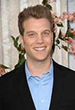 Anthony Jeselnik's primary photo