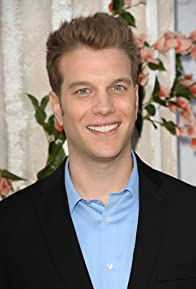 Primary photo for Anthony Jeselnik