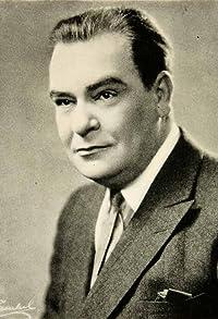Primary photo for George Siegmann