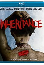 Primary image for The Inheritance
