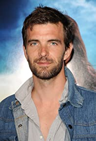 Primary photo for Lucas Bryant