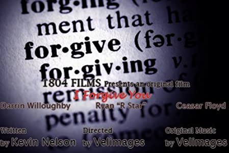I Forgive You telugu full movie download