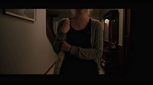 Crawl is a character-driven thriller set in an unknown, rural town. A seedy bar-owner hires a mysterious Croatian to murder an acquaintance over an unpaid debt. The crime is carried out, but a planned double-crossing backfires and an innocent waitress sud