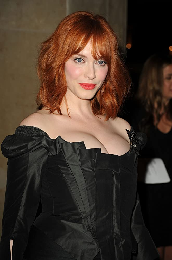 gorgeous actresses over 40