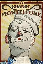 O Grande Monteleone