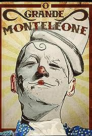 O Grande Monteleone Poster