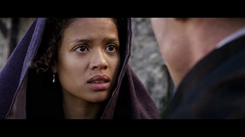 The true story of Dido Elizebeth Belle, the illegitimate mixed race daughter of a Royal Navy Admiral. Raised by her aristocratic great-uncle Lord Mansfield and his wife, Belle's lineage affords her certain privileges, yet the color of her skin prevents her from fully participating in the traditions of her social standing. Left to wonder if she will ever find love, Belle falls for an idealistic young vicar's son bent on change who, with her help, shapes Lord Mansfield's role as Lord Chief Justice to end slavery in England.
