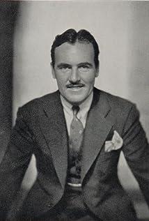 Walter McGrail Picture