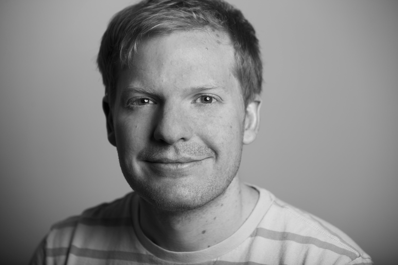 Daniel Godwin