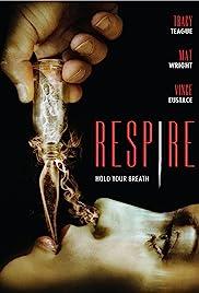 Respire Poster