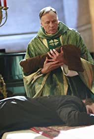 Don Baldaramos in Castle (2009)
