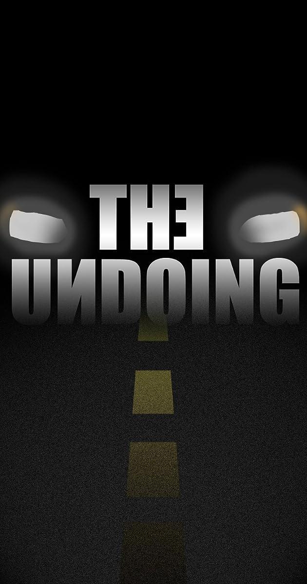 the undoing - photo #45